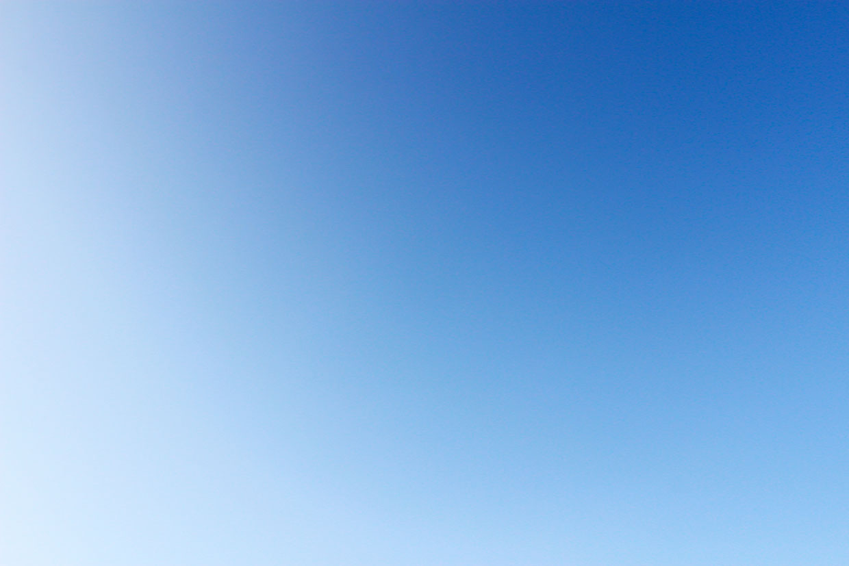 blue-sky-background